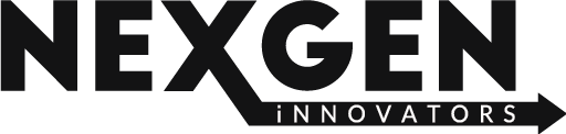 NexGen Innovators